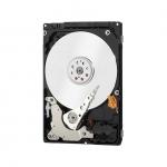 Жесткий диск Western Digital WD10JPVX