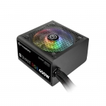 Блок питания Thermaltake Smart RGB 600W (PS-SPR-0600NHSAWE-1)