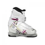 Ботинки г\л Gaia1 JS trans white - 175
