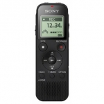 Диктофон SONY ICD PX 470