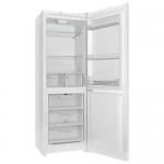 Холодильник Indesit DS 316 W