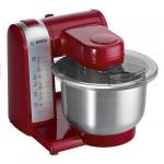 Кухонная машина Bosch MUM 48R1