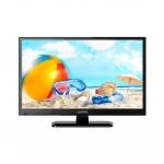 Телевизор Harper 32RO770WU
