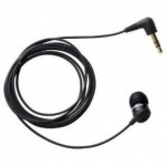 Микрофон для диктофона Olympus TP-8 Telephone Pickup