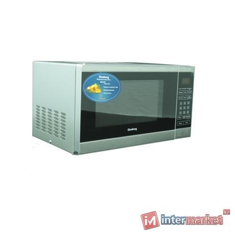 Микроволновая печь Elenberg MS-2012D