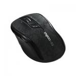 Мышь беспроводная RAPOO 7100P, (BLACK)