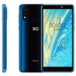 Смартфон BQ-5740G Spring