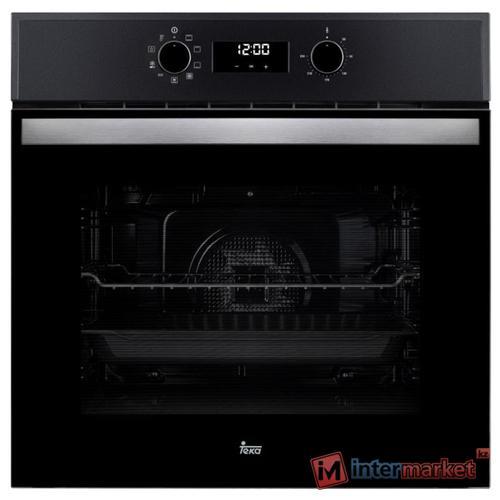 Электрический духовой шкаф TEKA HBB 720 BLACK