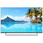 Телевизор Artel TV LED 55 AU20H