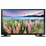 Телевизор LED-TV Samsung UE48J5000AUXKZ