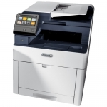 МФУ XEROX WorkCentre Color 6515DNI