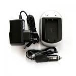 Зарядное устройство PowerPlant Sony NP-FE1